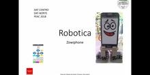 video_robótica
