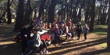 2020_02_27_3º visita Insectpark (1)_CEIP FDLR_Las Rozas 2
