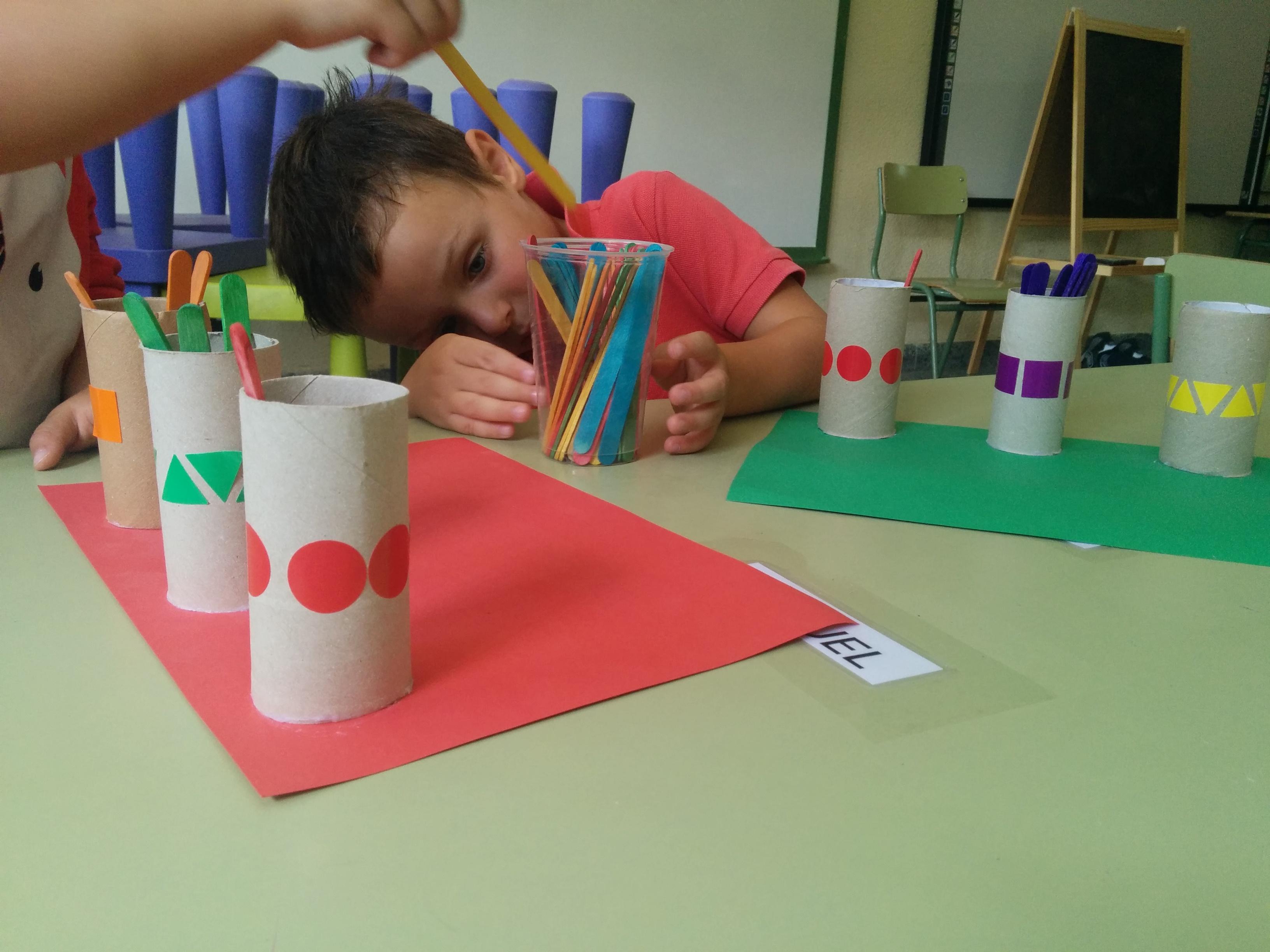 2016_09_INFANTIL 4ºa REDESCUBRE EL COLE 24