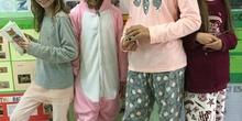 Fotos pijama 2