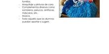 Ficha7_ElBaulAmigo_VERGUENZA