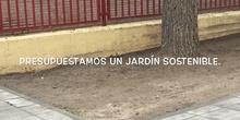 PRIMARIA - 5º B - VALORES - CONSTRUYENDO UN JARDÍN - ANDREA - ACTIVIDADES