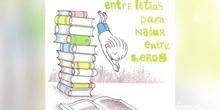CEIP Poetisa Celia Viñas Día del libro 2020 clase 4°A