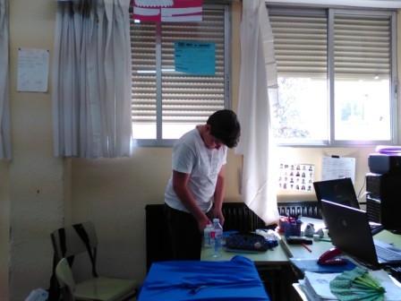 2017_04_PLASTICA_PROYECTO DIA DE LA MADRE _SEXTO A  43