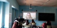"""Ponencia de la doctora Iris Bermejo. Preguntas<span class=""""educational"""" title=""""Contenido educativo""""><span class=""""sr-av""""> - Contenido educativo</span></span>"""