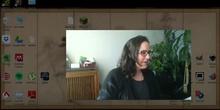 Episodio 2: Formas y rellenos en Inkscape