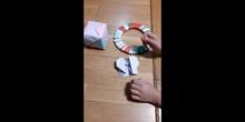 Origami _ OLIVIA