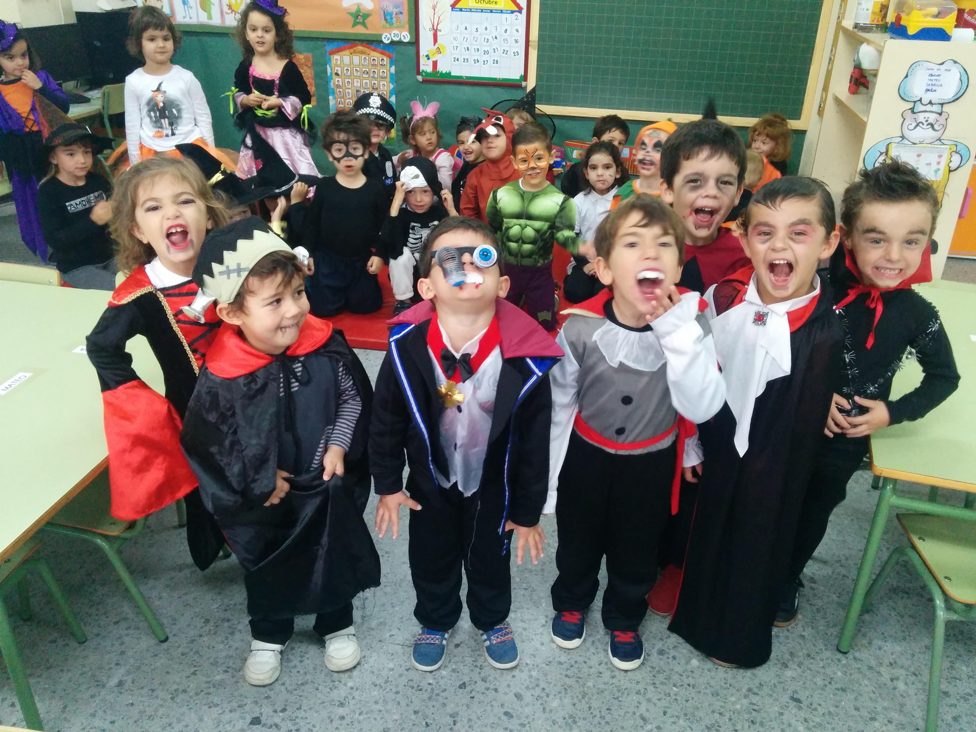 2016_11_INF 4A CELEBRA EL OTOÑO Y HALLOWEEN 17