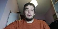 Con Team hay Steam, la indagación en el desarrollo de proyectos. Presentación Rafael García