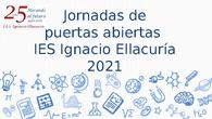 Presentación_ESO_Curso 2021-22