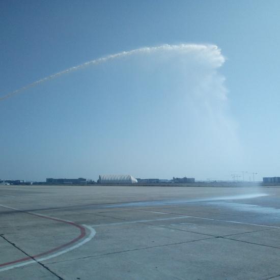 Base Aérea de Getafe 23