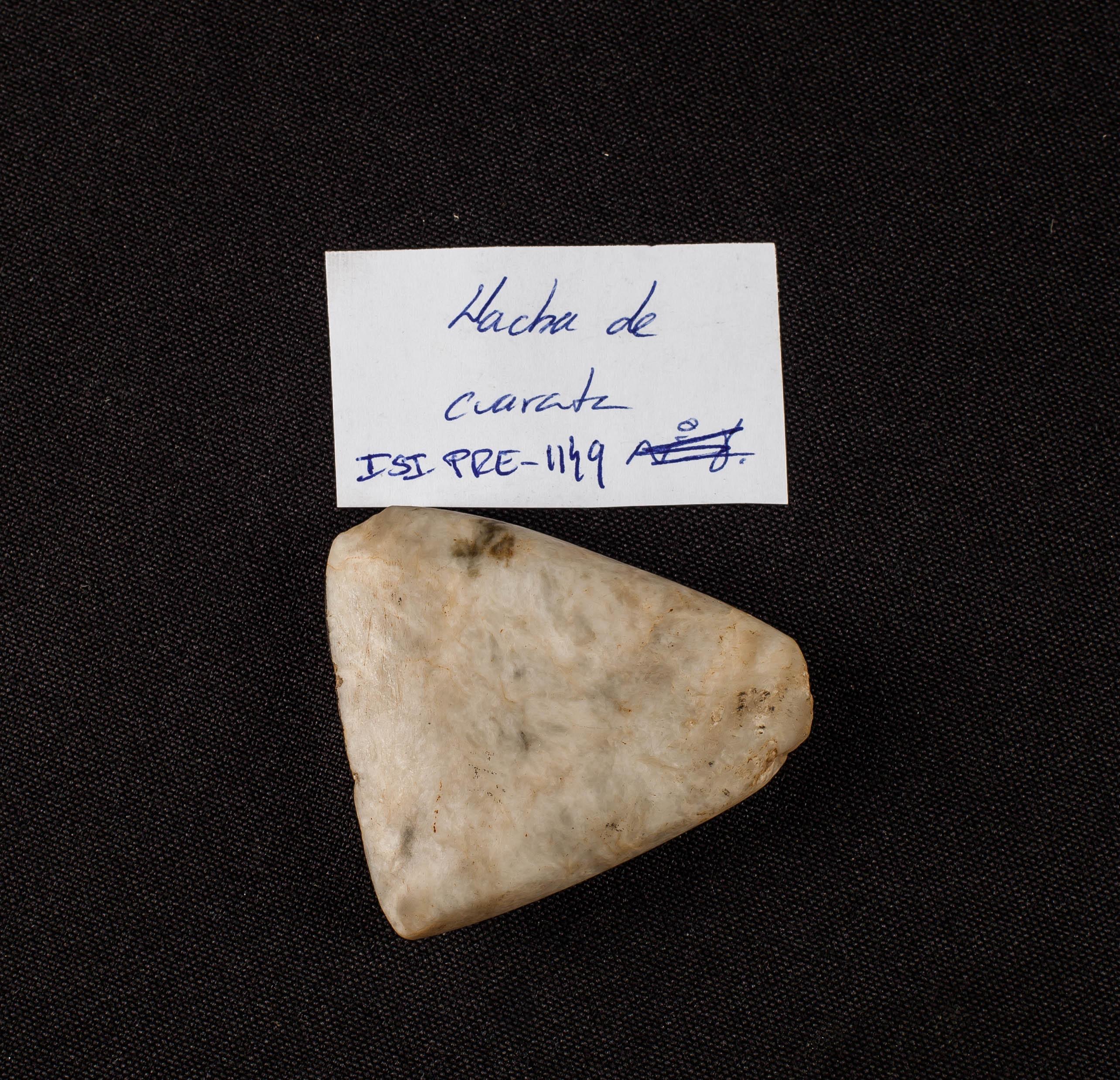 IES_SANISIDRO_MUSEO_Prehistoria_002