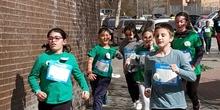 Carrera Solidaria NUPA y UNICEF Primaria 3 32
