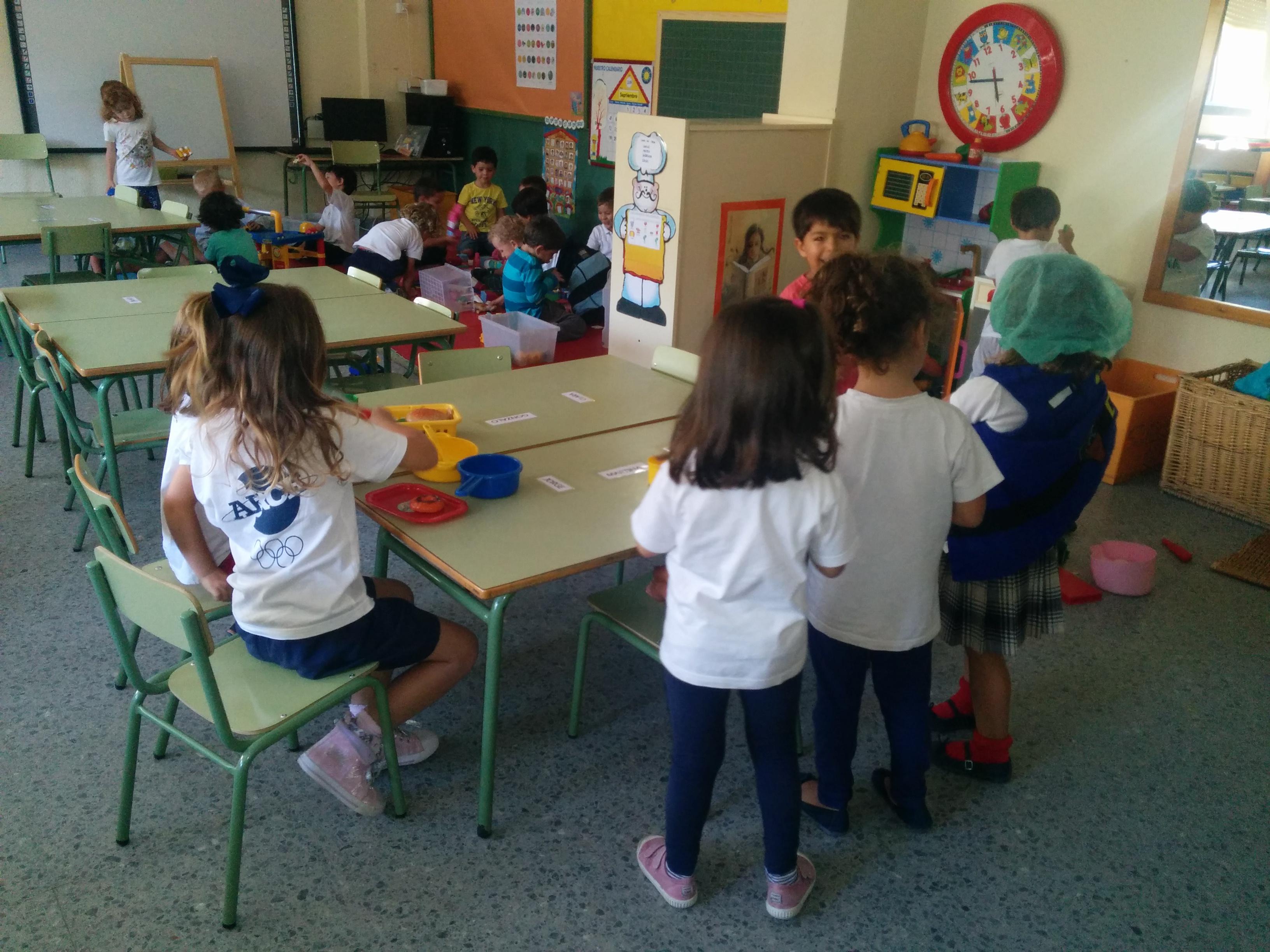 2016_09_INFANTIL 4ºa REDESCUBRE EL COLE 26