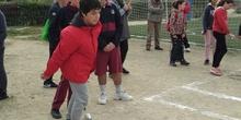 2019_04_02_Olimpiadas Escolares_fotos de 5º y 6º_CEIP FDLR_Las Rozas 7