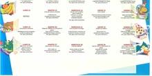 2020_09_28_Menú Derivaciones octubre 2020_CEIP FDLR_Las Rozas