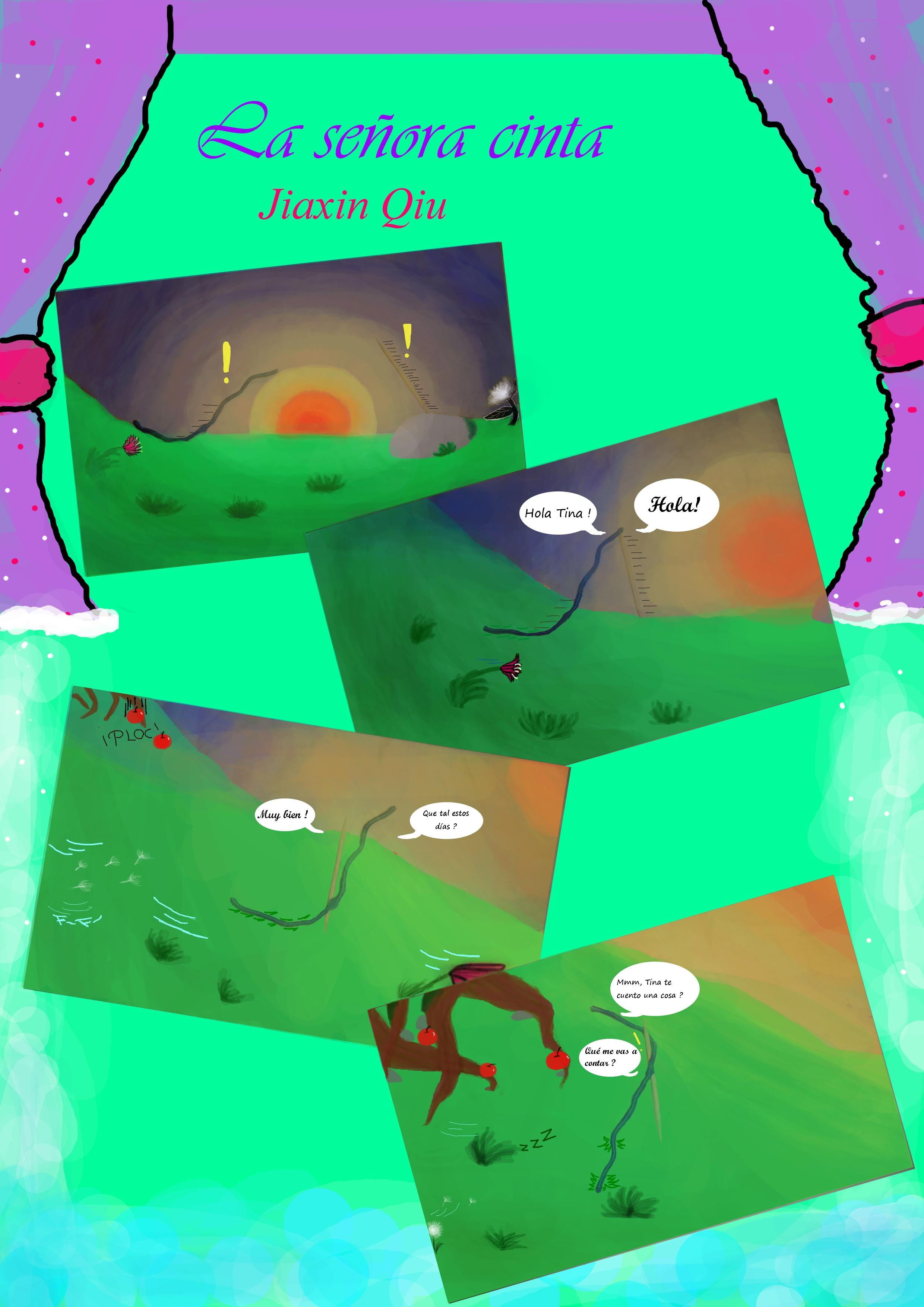 Ejemplo de comic (05)