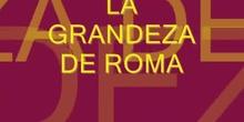 LOS MOSAICOS ROMANOS DEL CASALE