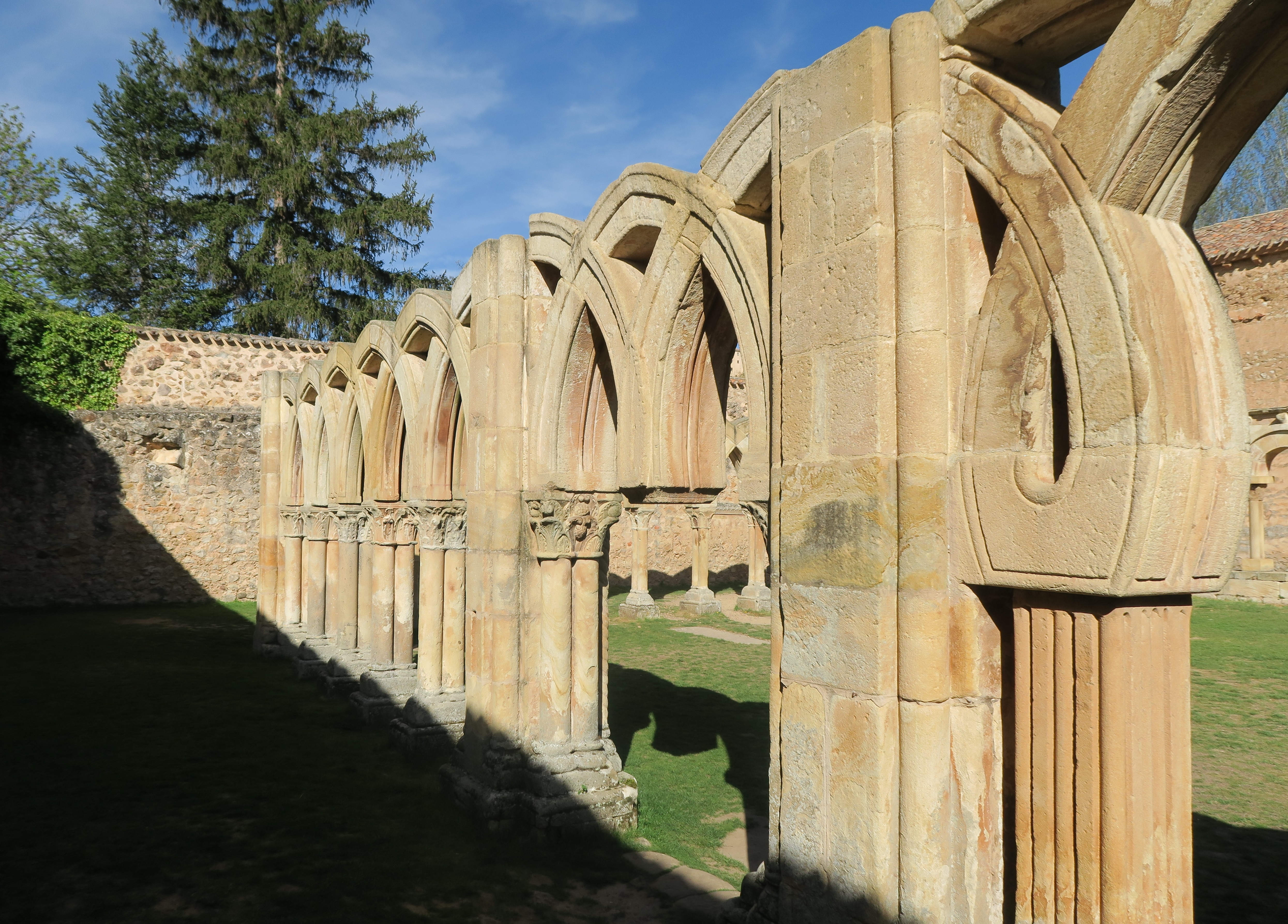 Soria San Juan de Duero (16)