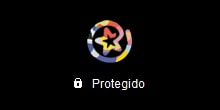 Carnaval 2016 Primaria
