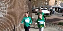 Carrera Solidaria NUPA y UNICEF Primaria 3 19