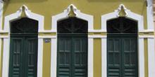 Casa de Olinda, Pernambuco, Brasil