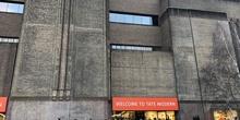 66 Tate Modern #1