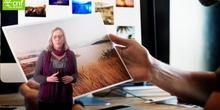 Digitalizamos Paisajes de Aprendizaje en formato Digital.