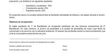 criterios calificacion ingles 19-20