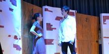 Teatro ESO curso 2018-19 46