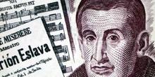 Hilarión Eslava