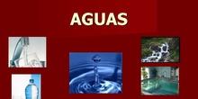 Profundización en el Control Microbiológico del agua