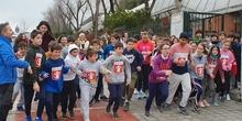 2020_01_30_Carrera solidaria_CEIP FDLR_Las Rozas 15