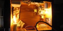 Instalaciones Eléctricas 1