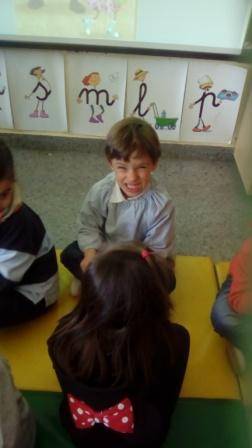 2017-01-INFANTIL 5B TRABAJA LAS EMOCIONES 4