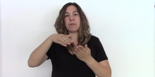 PLASTIFICADORA (Signos EducaSAAC)