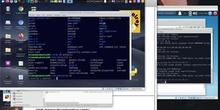 Servicio DHCP - Vídeo 2 de 6