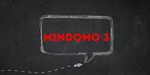 MINDOMO 3