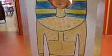 PROYECTO EGIPTO 9