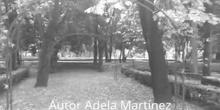 ADELA MARTINEZ TAREA 4.2.1.