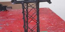 Estructuras eléctricas 10