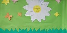 """5 años B. La maestra de las flores - Contenido educativo<span class=""""educational"""" title=""""Contenido educativo""""><span class=""""sr-av""""> - Contenido educativo</span></span>"""