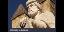 5º sociales al-Ándalus cultura y arte