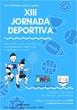 XIII JORNADA DEPORTIVA