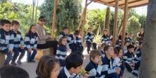 2017_04_04_Infantil 4 años en Arqueopinto 1 12