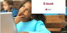 E-book: libro electrónico