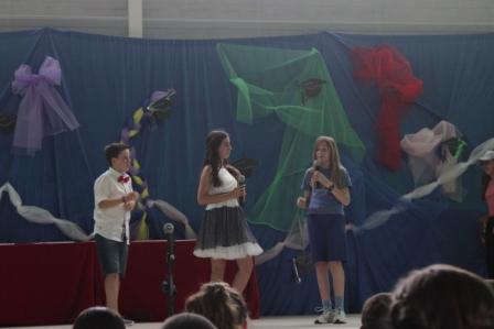 2017_06_22_Graduación Sexto_CEIP Fdo de los Ríos. 16
