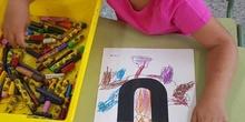 2019_09_23_Infantil 4 A recibe al Rey U_CEIP FDLR_Las Rozas 2