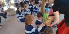 2017_04_04_Infantil 4 años en Arqueopinto 1 33