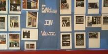 semana proyectos vallecas (41)